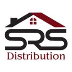 SRS Distribution Logo ProQuality