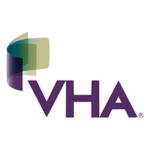 VHA Logo ProQuality